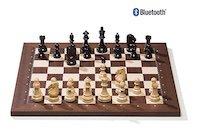 Доска шахматная электронная DGT Bluetooth с фигурами
