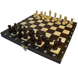 шахматы + нарды + шашки, код 142 / 181