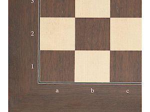 Доска шахматная электронная DGT (USB - порт) с фигурами