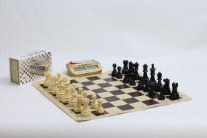 шахматный набор №5