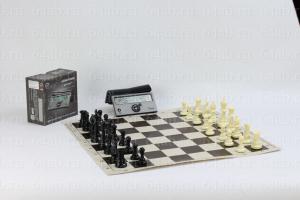 шахматный набор №6