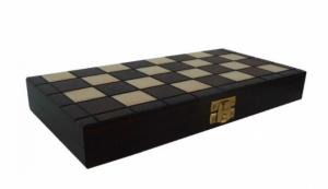шашки Madon 8х8