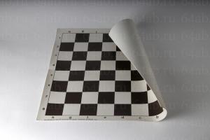 доска виниловая большая (51 х 51 см)