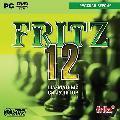 Fritz 13