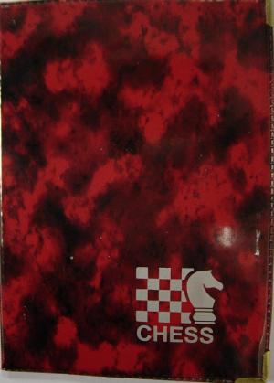 "шахматы Магнитные ""Книжка"" малые 2"