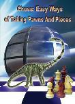 Шахматы: Простые взятия (CD)