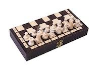 шахматы Школьные (Мадон), код 154A