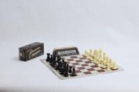 шахматный набор №2