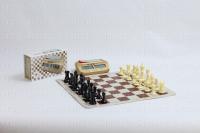 шахматный набор №3