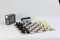 шахматный набор №1