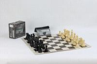 шахматный набор №7