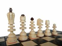 шахматы Рим, код 131