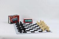 шахматы в аренду
