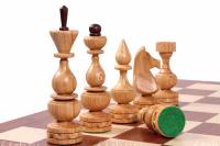 шахматы Дебют, код 145