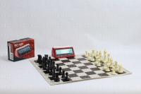 шахматный набор №8