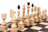 "шахматы ""Индийские Большие"", код 119"
