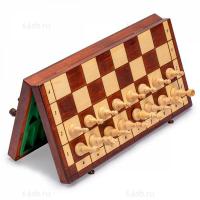 шахматы Магнитные Большие (38 см.)