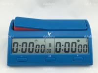 шахматные часы электронные Leap PQ9912