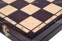 шахматы Олимпийские Большие, код 122