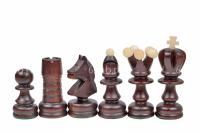 шахматы Большая Жемчужина Интарсия, код 133-F