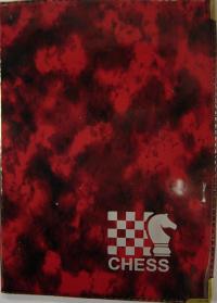 """шахматы Магнитные """"Книжка"""" большие 3"""